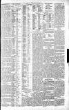 Globe Saturday 20 January 1866 Page 3