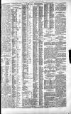 Globe Wednesday 24 January 1866 Page 3