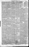 Globe Wednesday 24 January 1866 Page 4
