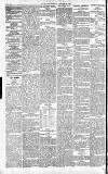 Globe Thursday 25 January 1866 Page 2
