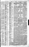 Globe Thursday 25 January 1866 Page 3