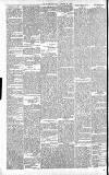 Globe Thursday 25 January 1866 Page 4
