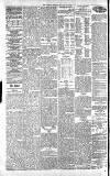 Globe Friday 26 January 1866 Page 2