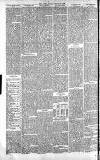 Globe Friday 26 January 1866 Page 4
