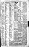 Globe Saturday 01 September 1866 Page 3
