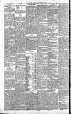 Globe Saturday 01 September 1866 Page 4
