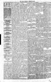 Globe Wednesday 26 December 1866 Page 2
