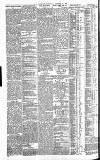 Globe Wednesday 26 December 1866 Page 4