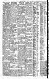 THE GLOBE, THURSDAY, APRIL 11, 1867. MARKETS AND TRADE.