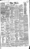 Globe Thursday 16 July 1868 Page 1