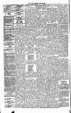 Globe Thursday 16 July 1868 Page 2