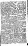 Globe Thursday 16 July 1868 Page 3