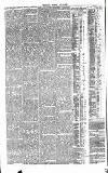 Globe Thursday 16 July 1868 Page 4