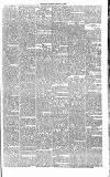 Globe Monday 11 January 1869 Page 3