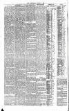 Globe Monday 11 January 1869 Page 4
