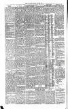 Globe Tuesday 01 June 1869 Page 4