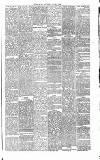 Globe Saturday 05 June 1869 Page 3