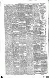 Globe Saturday 05 June 1869 Page 4
