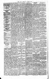 Globe Tuesday 15 June 1869 Page 2