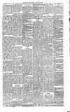 Globe Tuesday 15 June 1869 Page 3
