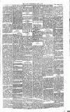Globe Wednesday 16 June 1869 Page 3