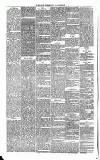 Globe Wednesday 16 June 1869 Page 4
