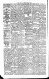 Globe Saturday 26 June 1869 Page 2