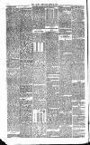 Globe Saturday 26 June 1869 Page 4