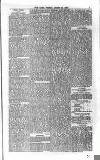 Globe Monday 23 August 1869 Page 3