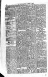Globe Monday 23 August 1869 Page 4