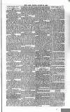 Globe Monday 23 August 1869 Page 5