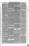 Globe Monday 23 August 1869 Page 7
