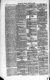 Globe Monday 23 August 1869 Page 8