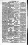 Globe Monday 04 October 1869 Page 8