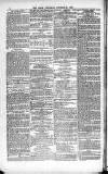 Globe Thursday 28 October 1869 Page 8