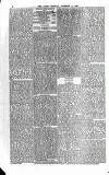 Globe Tuesday 02 November 1869 Page 2