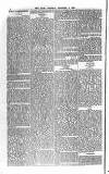 Globe Tuesday 02 November 1869 Page 6