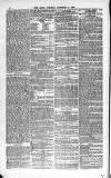 Globe Tuesday 02 November 1869 Page 8