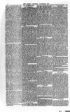 Globe Saturday 06 November 1869 Page 2