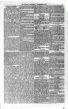 Globe Saturday 06 November 1869 Page 3