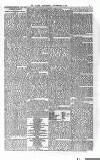 Globe Saturday 06 November 1869 Page 5