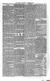 Globe Saturday 06 November 1869 Page 7