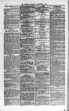 Globe Saturday 06 November 1869 Page 8
