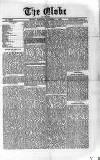 Globe Monday 08 November 1869 Page 1