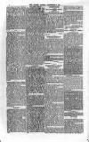 Globe Monday 08 November 1869 Page 2