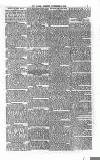 Globe Monday 08 November 1869 Page 5