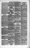 Globe Monday 08 November 1869 Page 8