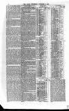 Globe Thursday 11 November 1869 Page 2