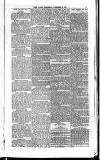 Globe Thursday 11 November 1869 Page 5