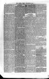 Globe Friday 12 November 1869 Page 2